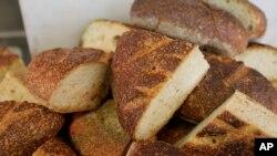 Científicos quieren que vean el pan del futuro como una pastilla, que comemos cada día, sin tener que pensar en sus propiedades.