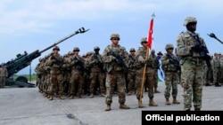 აშშ-ს არმიის 171-ე საავიაციო პოლკი
