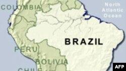 سازمان تجارت جهانی، برزیل را مجاز به اعمال تحریم علیه ایالات متحده کرد