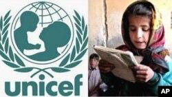 محرومیت اطفال افغان ساکن شهرها ازخدمات ابتدایی
