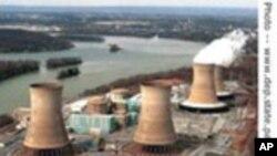 Etats-Unis : une quarantaine de chefs d'Etat et de gouvernement attendus au sommet nucléaire de Washington