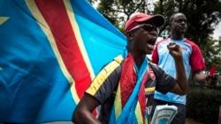 Manifestations à Kinshasa, Bukavu et Goma, suite à la levée de l'état d'urgence