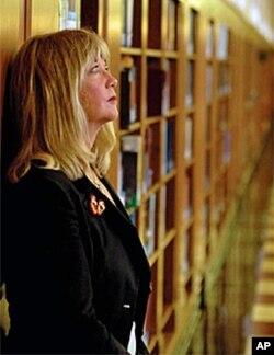 Carol Muske-Dukes