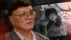 """宋永毅:失去自由的绝望中,学《毛选》学出个""""反革命"""""""