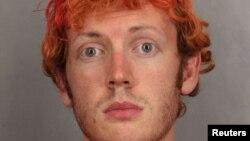 Al acusado también se le formalizó con un cargo por la tenencia de explosivos en su apartamento.