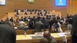 2012-01-31 粵語新聞: 非洲領導人未能選定非盟委員會新主席