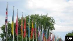 Ekstradimi i Almir Rrapos drejt SHBA nxit reagimin e Këshillit të Europës