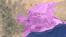 也门共和国的贝达、夏卜瓦和阿比扬省