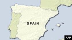 اسپانیا به قایق های خود اجازه داد گاردهای مسلح همراه داشته باشند