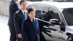 3 Previous South Korean Presidents Also Faced Legal Proceedings