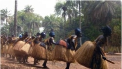 Guiné-Bissau: Cancelamento de carnaval vai ter impacto na economia