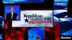 El vocero de la Cámara de Representantes, John Boehner insinuó estar dispuesto a aumentar los ingresos provenientes de impuestos como parte de un acuerdo
