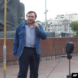 Kurmanov 库尔马诺夫