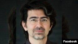پییر امیدیار بنیانگذار ایرانیتبار eBay - آرشیو