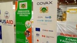 Le gouvernement camerounais élargit la cible des personnes à vacciner