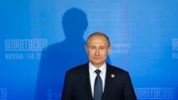 2Rs, África, o regresso em força da Rússia a África