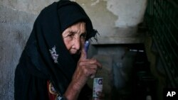 تا برگزاری انتخابات افغانستان ۱۳ روز دیگر باقیمانده است.