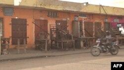 Me Célestin Agbogan explique les cas de violences au Togo