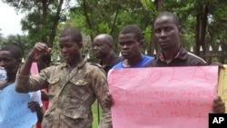 အီဘုိလာေရာဂါ ၂၀၁၅ မွာ လူဦးေရ သန္း၀က္ထိကူးစက္ႏုိင္