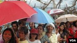 Ormoc, Philippines