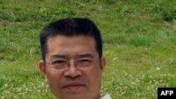 Nhà hoạt động dân chủ Trần Tây bị kết án 10 năm tù vì bị coi là xúi giục lật đổ nhà nước