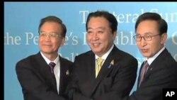 นักวิเคราะห์ชี้ผู้นำอาเซียนส่วนใหญ่ต้องการให้สหรัฐฯ มีบทบาททางทหารในเอเซียแปซิฟิคเพื่อคานอำนาจกับจีน