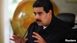 Nuevamente el presidente Maduro no responde a las expectativas de los venezolanos con los anuncios ofrecidos en materia económica.