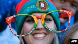 Spanja mund Hondurasin, Kili Zvicrën, Portugalia - paradë golash me Korenë e Veriut