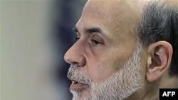 Bernanke Piyasaya Para Sürme Kararını Savundu