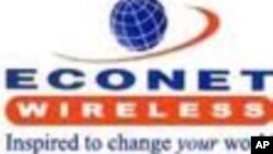 Highly Profitable Econet Wireless Launches Broadband Investment Program