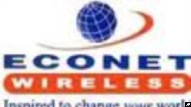 Highly Profitable Econet Wireless Launches Broadband Investment Program
