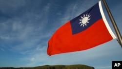 """海峡论谈:东奥""""台湾队""""正名与美副国务卿访中之行"""