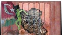 زندانيان سياسی در ايران همدردی بيشتری را از رئيس جمهوری منتخب برزيل کسب می کنند