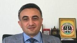 Anar Bağırov: Bu tənqid deyil, böhtandır