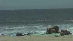 Nakon Silicijske doline, stiže i Silicijska plaža