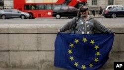 Yevropa bo'ylab populist, millatchi partiyalar faollashgan. Biroq aytish kerak, saylovlarda ular yengilmoqda.