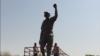 "Dossier Thomas Sankara: ""l'heure de la justice a enfin sonné"""