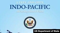 Bộ Ngoại giao Mỹ mới ra báo cáo về Ấn Độ Dương-Thái Bình Dương, 4/11/2019