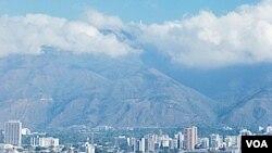La decisión fue anunciada por los países centroamericanos tras la Cumbre de un día realizada en San Salvador.