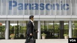 Con esta nueva ola de despidos, Panasonic completará un total de 35.000 trabajos eliminados en tres años.