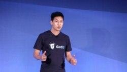 Người Việt chinh phục 'thiên đường công nghệ' Silicon Valley