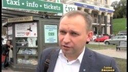 Самі винні - українці про економічні проблеми