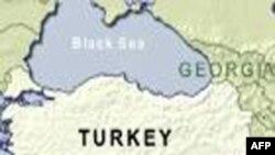 رهبر رائلیان ایران در ترکیه بازداشت شد