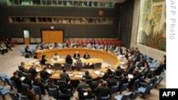 شورای امنيت سازمان ملل متحد نگرانی شديد خود را از محکوميت آنگ سان سوچی اعلام کرد