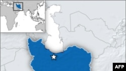 У Тегерані вбито іранського ядерного науковця
