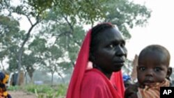 Changing Attitudes and Providing Access Critical to Family Planning in Africa