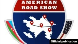 "Amerika səfirliyi ""The American Roadshow"" proqramını açıq elan edib"