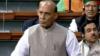 印度防长:印中结束边界对峙谈判无进展