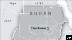 Ethiopia Awaits Influx of Refugees from Sudan and South Sudan