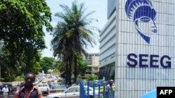 Lancement d'un plan d'attaque contre les fuites d'eau à Libreville